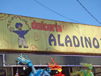 aladin1.jpg