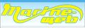 bannar-logo-mini.jpg