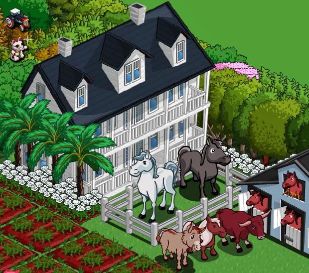 farmville2.jpg