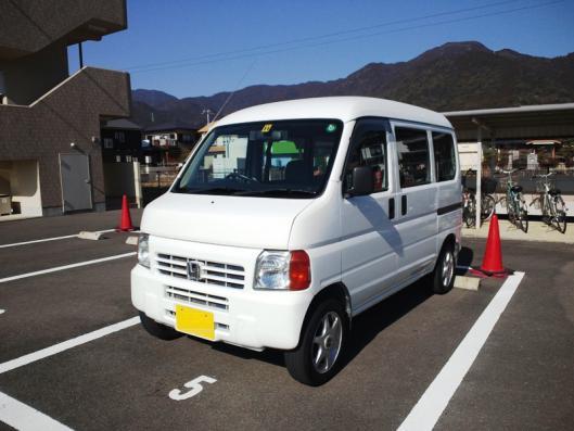 CA3J0057_20130306102107.jpg
