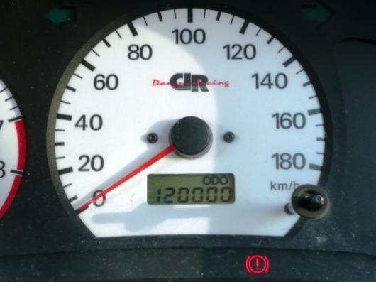 120000km