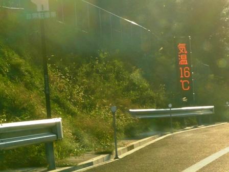 自動車道路(2)