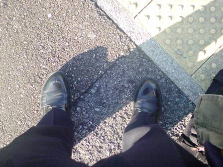 JRローカル駅