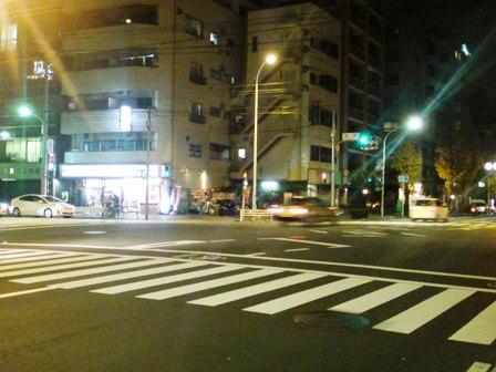 12月14日東京浅草