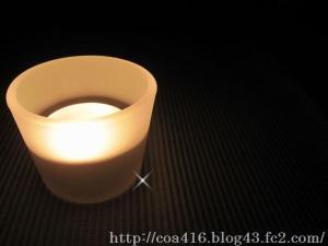 PICT0001_20100210170553.jpg