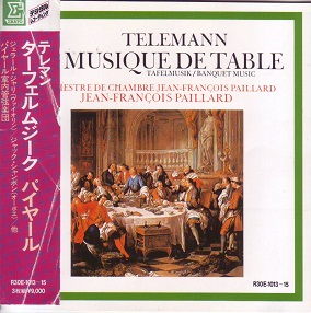 table_20100409104633.jpg