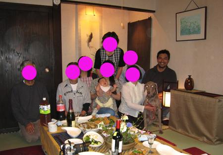 2010052402.jpg