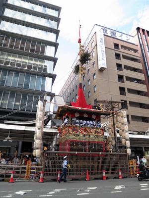 gionmatsuri001-07-2013.jpg