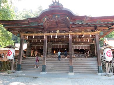 kagawa012-09-2013.jpg