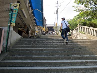 kagawa014-09-2013.jpg