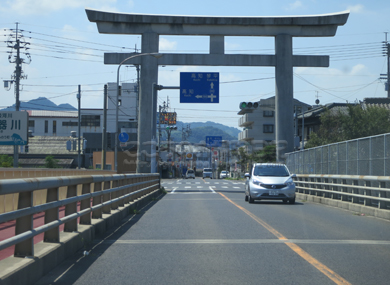 kagawa018-09-2013.jpg