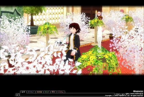 mabinogi_2010_04_17_006_convert_20100513142502[1]_convert_20100610112230[1]