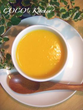 4315_南瓜のスープ