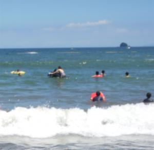 beach2010_1
