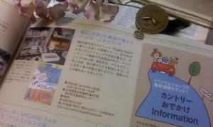 P2013_0211_101128.jpg