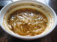food+001_convert_20100323123303.jpg