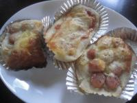 food_convert_20100727092359.jpg
