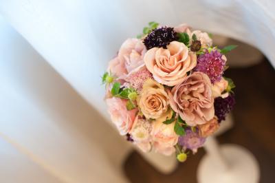 bouquet0618