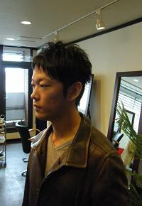 2009_1205takotako0085.jpg