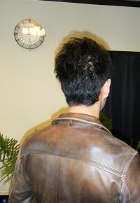 2009_1205takotako0086.jpg