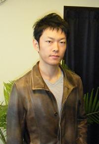 2009_1205takotako0093.jpg