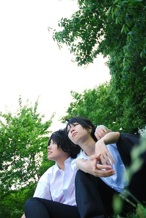 1_20100526213249.jpg