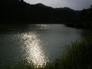 PIC_1616blog.jpg