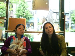 PIC_3344blog_20100520183137.jpg