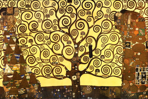 Tree_of_Life(S