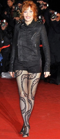 NRJ Music Awards 4