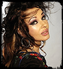 Natacha-Atlas-1