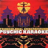 Psychic_Karaoke