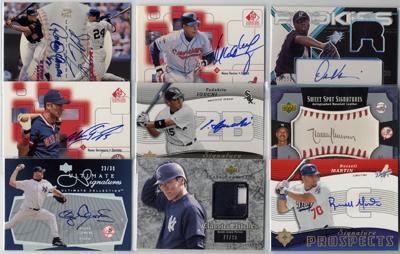 HP-MLB-1.jpg