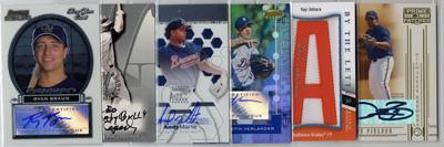 HP-MLB-2.jpg
