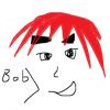 boob2_convert_20110321211116.png