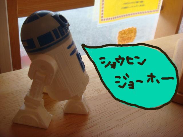 DSC02486blog.jpg