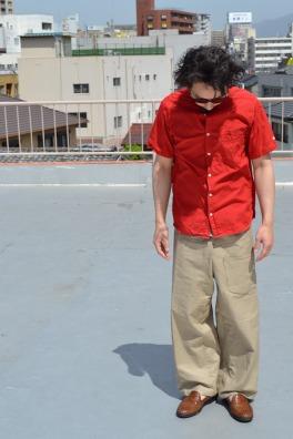 DSC_0098_20110523154343.jpg