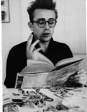 JamesDean_portrait.jpg