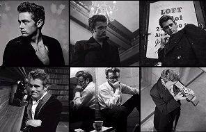 James_Franco_as_James_Dean_1_www_lylybye_blogspot_com.jpg