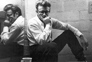 james_dean_glasses.jpg