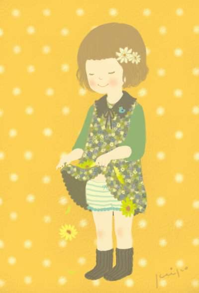 flower-or.jpg