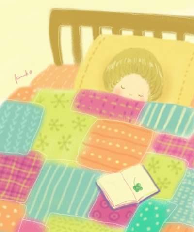 sleepblanket.jpg