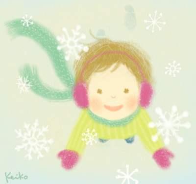 snowfrake.jpg