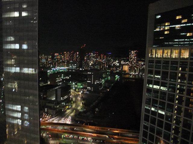 2010_0113kamera0128.jpg
