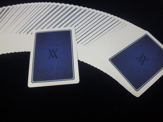 20130205 (6)