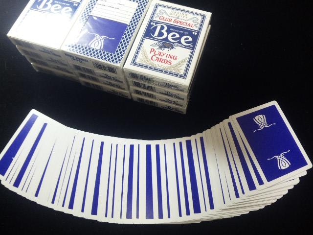 20130215 (13)