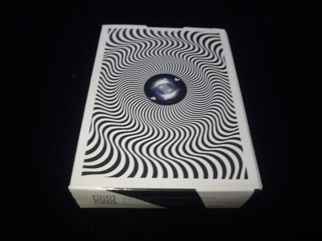 20130205 (85)