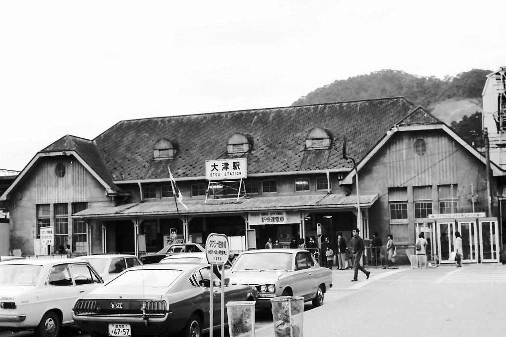 50-1-1大津駅-2