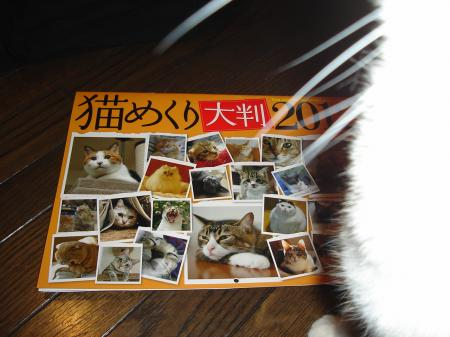 繧ォ繝ャ繝ウ繝?繝シ・狙convert_20111002193853
