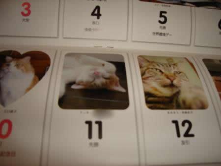 繧ォ繝ャ繝ウ繝?繝シ・点convert_20111002194142